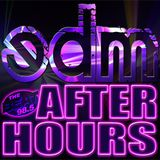 EDM After Hours - Dj Robbie Rob Set 4