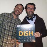 Kasseta Records instore/music by Kasseta Rec & Giannis Tzontzos (23_12_16)