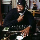 DJ paTRICK - My Tribute To Frankie Knuckles