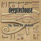 DeepTec set 26-02-2014