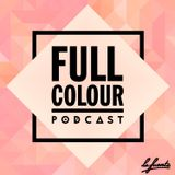 La Fuente presents Full Colour Latin Peach