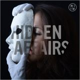 ++ HIDDEN AFFAIRS | mixtape 1833 ++