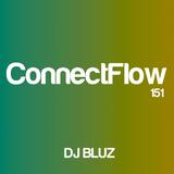 ConnectFlow Radio151
