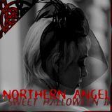 Northern Angel - Sweet Halloween [#psy #trance #mix]