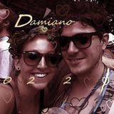 Damiano022