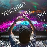 YUICHIRO PARTY MIX