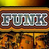 University of Funk vol.2