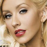 Christina Aguilera Artist Block