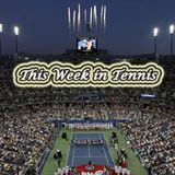 This Week in Tennis February 16, 2013: Atlanta Sportswriter Ricky Dimon Talks Tennis!!