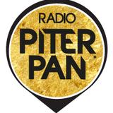 Danielino dj for Pleasure Nite | Radio Piterpan - Episode 42