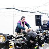 FOXTROT - EARTH FESTIVAL FEB 2014 SET [BUSH DUBSTEP AND GRIME]