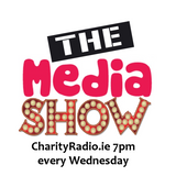 The Media Show #11 30/03/2016