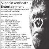 wizzla - Silbarueckenbeatz Mixed
