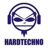 Dj Börnhead Hard Inferno MixXx