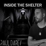 Paul Darey - Inside The Shelter 042