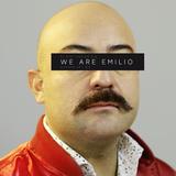 We Are Emilio summer_set_015