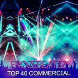 commercial top 40(special request)