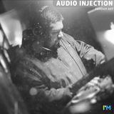 Audio Injection - Indeks Records Podcast 037