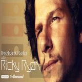 Ricky Ryan - Feedback Radio (2013.01.24.)