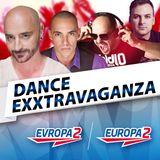 MICHAEL BURIAN - DANCE EXXTRAVAGANZA - 07-03-2015