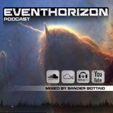 Eventhorizon Podcast nr 38