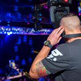 DJ K.I.K.O. NOIR Club Sofia