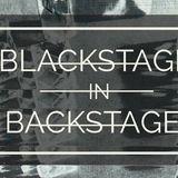 Blackstage @ Backstage