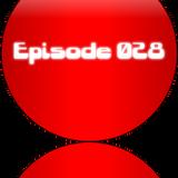 Laid Backed Sundays Episode 028 (Recorded @ Lotus)