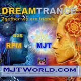 Dreamtrance - 2gether we are friends - Edition
