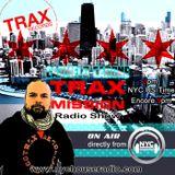 Scegli file Carmelo_Carone-TRAX_MISSION_RADIO_SHOW-NYCHOUSERADIO.COM_MAY_27th_2017-EP25