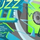 BuzzKill Promo Mix - Mark Collins