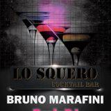 Bruno Marafini @loSquero - Terracina 25.11.2017