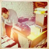 Robin The Fog live mix at NOFM 1 26.03.2013.