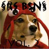 "The Serious Minimix vol.2 ""RAGE"""