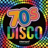 70's Disco Inferno Mix