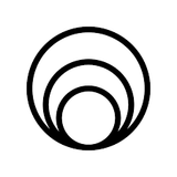 monoplaymix