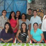 Programa 2 - Comparsa Zacatenco