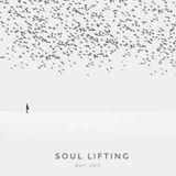 Soul Lifting oct. 2017