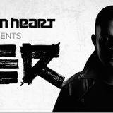 Brennan Heart - We R Hardstyle - 12-May-2017
