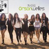 Girls of Rock en La Hora Punta