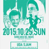 SOI48 VOL.16 ORKES MELAYU & SUNDA SPECIAL PROMOTHION MIX (2015.10.14) mixed by UDA SJAM