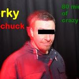 """Corky"" mixed by DJ Turne (80 minutes of all types of music) rock disco hip hop 80s electro soul etc"