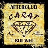Afterclub Carat - Next Phase
