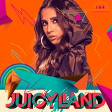 JuicyLand #164
