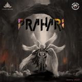 EP Prahari_ Live Mix