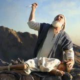 Miren para Abraham