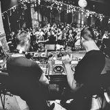 Collective Machine @ Pat Duff - Live Set @ Hungi, Szeged - 17.05.2019.
