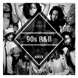 Nothin But The 90s R&B 5-8-2017