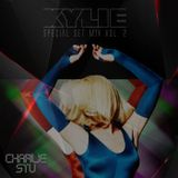 Kylie Minogue Special Set Mix Vol. 2