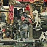 Jazz, Blues and R&B feat. Charles Mingus, Nina Simone, Sidney Bechet, The Ikettes, Duke, Bill Evans